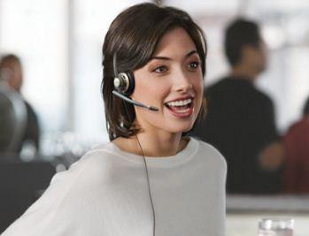 woman_wearing_headset_cropped